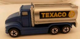 Tank truck model trucks c28f84c7 9f50 44bf 9a02 b6f319d287f4 medium