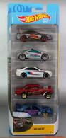 Car Meet | Model Vehicle Sets