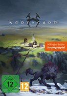 Northgard | Video Games