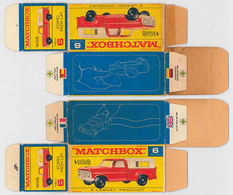 Matchbox %25236 ford pick up f box collectible packaging 2c1a9e7d ad0c 470b 9bd5 748f4e43f74a medium