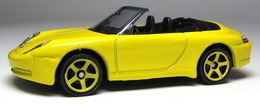 Porsche 911 carrera cabriolet model cars 86aa13ac 2c1c 4e6e ba2a 69496413c755 medium
