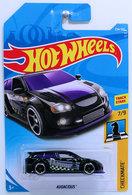 Audacious model cars 9f06e069 8b12 4986 be02 4e1051b64929 medium