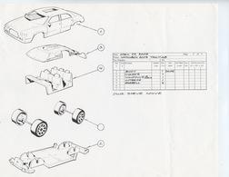 Matchbox 2003 taxi cab concept sketch drawings and paintings 07f3023b 150d 4c8f 8557 d34807ba79a7 medium