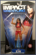 Gail kim action figures b038429a 6065 4579 bdfe b5b3c24a64e7 medium