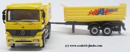 Mercedes benz actros mp1 sandkipper allasck model trucks 28c0d772 ed86 42f2 81bb 6ea65cd03413 medium