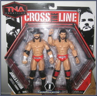 Bobby roode and james storm action figure sets e8dd1b64 8f38 440f b49c f5314496f26e medium