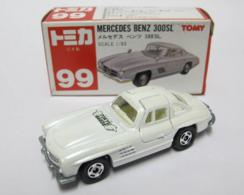 Mercedes benz 300 sl model cars 67f71474 565d 46bd 87ef fd4bccfcd40e medium