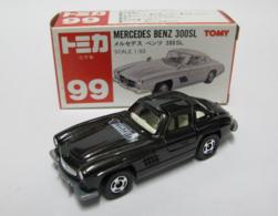 Mercedes benz 300 sl model cars 8df2ace3 17f5 4a0b 9023 9de57f7ede3e medium