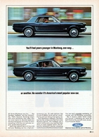 You%2527ll feel years younger in mustang%252c one way ... or another. no wonder it%2527s america%2527s most popular new car. print ads 1e332f66 fe3b 4a51 9faa 207a71332da8 medium