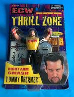 Tommy dreamer action figures 7d2959de 0b59 4431 87df abeea5f9a9ca medium