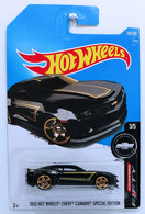 2013 hot wheels chevy camaro special edition model cars e05ee725 2932 4b92 89ef 701ff6b6a737 medium