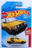 Volkswagen golf mk2 model cars 3238199a 4880 4a94 b2c8 b7c31e9a37fc medium
