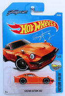 Custom datsun 240z model cars 87bf322c 2f4e 4f9f 9d2b cfe2a0707058 medium