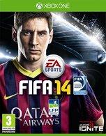 FIFA 14 | Video Games