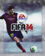 Fifa 14 video games c1513c1d 0154 46d0 911c 3288753b5b7d medium