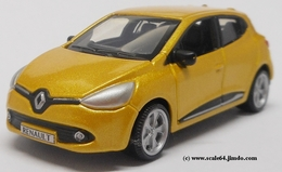Renault clio 2012 model cars 61e66e83 1a01 44d0 92ab b08b4aee34f1 medium