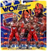 Harlem heat action figure sets bad17b90 332d 4289 b1f6 4d2d7c74a884 medium