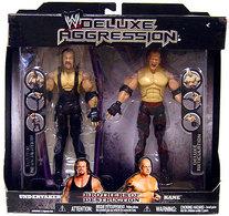 The brothers of destruction action figure sets 85d22da5 40e9 4226 b0a5 7d8bbada64f0 medium