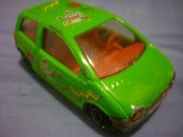 Majorette serie 200 renault twingo model cars d32d9674 d34f 4bb6 a245 a726729933df medium