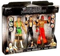 Finlay%252c undertaker%252c and rey mysterio action figure sets bd32c7d6 d6c4 481a 9080 fbcb36c14494 medium