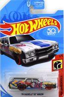 %252770 chevelle ss wagon model cars 58721aea b595 4ed0 b081 2dfcb67e12b9 medium