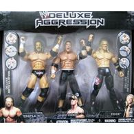 Triple h%252c john cena%252c and edge action figure sets d75b5607 ba12 4c92 a23e 7f6c61ff4f0f medium