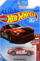 2015 ford mustang gt model cars 798b9257 29b7 463e a980 53375cb5205c medium