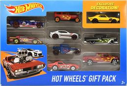 Hot wheels gift pack model vehicle sets 86ee5afd 1b79 4c82 a1f1 87231210462a medium
