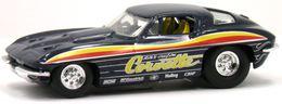 %252763 corvette sting ray model cars 008dc227 a852 43e6 b989 e978165327ac medium