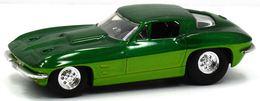 %252763 corvette sting ray model cars 7e82b886 8e00 4967 a7b0 bf15d915e37f medium