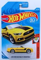 2015 ford mustang gt convertible model cars 95c47b97 729e 45d3 a009 81f6d7a4d3a5 medium