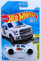 %252715 ford f 150 model trucks 523ec66d 81e1 47aa a195 faf213a8de5d medium