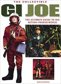 The collectible g.i. joe   the ultimate guide to his action packed world books 7a1d3fea a1f2 481b bcdc f64c015fb6a8 large