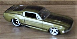 67 shelby gt 500 model cars be9376cc 59e0 4faa 9c75 719dc5826dde medium