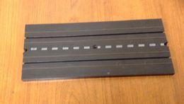 Aurora 7 inch Straight | Track