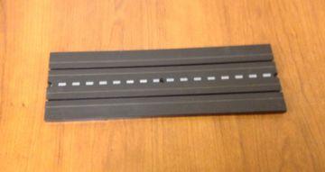 Aurora 9 inch straight | Track