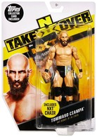 Tommaso Ciampa | Action Figures