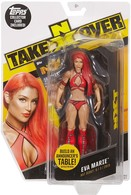 Eva Marie | Action Figures