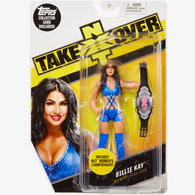 Billie Kay | Action Figures