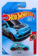 Fiat 500 model cars 84eb3bad 731e 46fc aa84 11391bc2d262 medium