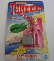 Lady penelope figures and toy soldiers 6a3180c5 4858 4f29 bcb6 f84821ee1cb0 medium