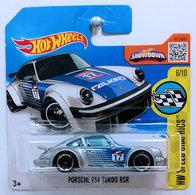 Porsche 934 turbo rsr model cars a0db577e 9312 4c27 85bf 93d8e49619e5 medium