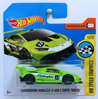 Lamborghini hurac%25c3%25a1n lp 620 2 super trofeo model cars 09b9a073 e226 4d00 86df 769091ae1895 medium