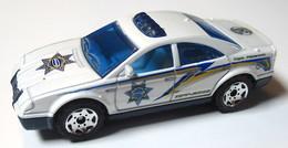 Police car model cars 9f3068a9 e1bd 42b0 bbe0 c2acc2c815c7 medium