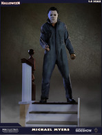 Michael Myers | Figures & Toy Soldiers