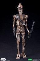 IG-88 | Figures & Toy Soldiers