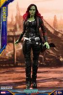 Gamora | Figures & Toy Soldiers