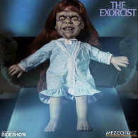 Mega Exorcist with Sound | Figures & Toy Soldiers