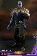 Thanos | Action Figures