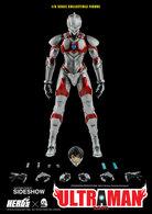 Ultraman Suit | Figures & Toy Soldiers